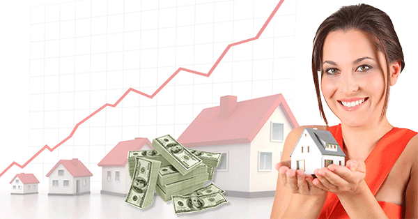 Real Estate Investing Websites – How To Attract Leads And Convert Them To Closed Deals