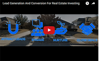 Interactive Real Estate Investor Websites - Click To Watch Video