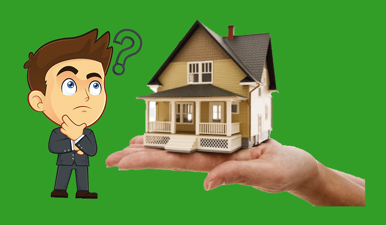 Buying Investment Properties In A Recession – What You Need To Know